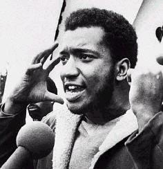 The murder of Fred Hampton | SocialistWorker.org