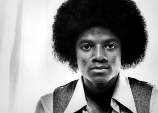 The Great Michael Jackson