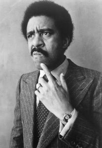 Original Bad Boy of Comedy Richard Pryor