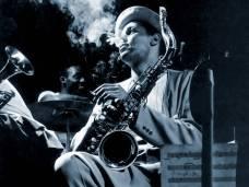 dextergordon1948