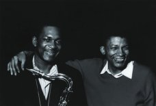 John+Coltrane++Johnny+Hartman