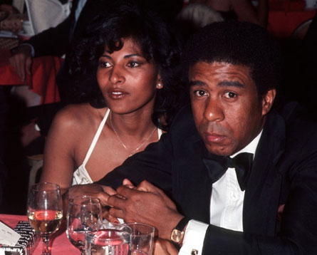 Richard-Pryor-Pam-Grier